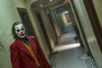 A la Mostra de Venise, «Joker» rafle la mise