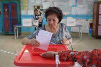 Présidentielle en Tunisie, attaque de drones en Arabie, Coupe du monde de basket… le résumé de l'actu du week-end
