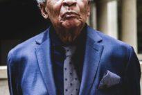 Abdullah Ibrahim, le jazz rêvé des townships