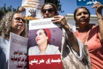 Au Maroc, une journaliste jugée pour «avortement» et «débauche»