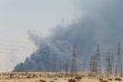 Pétrole: l'Arabie Saoudite frappée auportefeuille