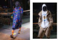 Gvasalia, Abloh… Du remous dans la mode