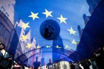 L'Europe doit déclarer l'état d'urgence climatique