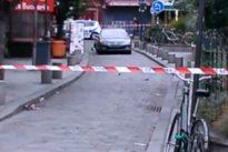 Voiture piégée àNotre-Dame: le procès d'un attentat raté