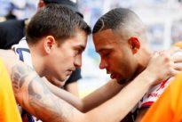 Ligue 1 : le discrédit lyonnais