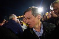 DacianCiolos : «Les eurodéputés n'ont pas de pouvoir d'investigation»