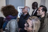 """Hommage à Chirac : «C'est simple, """"sans chichi"""", ilaurait aimé»"""