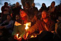 Militants écologistes : «L'action directe non violente est de loin la plus efficace»