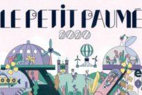 A Lyon, le «Petit Paumé» se perd dans le racisme ordinaire