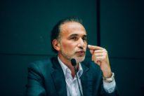 Tariq Ramadan, un professeur richement rémunéré