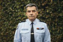 Jacques Diacono : «Le trafic demédicaments est plus juteux que les stups»