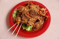 «Les compromis sont inévitables pour mieux manger»