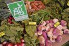«Le développement de l'agriculture bio ne pourra être vertueux que si l'on change nos habitudes alimentaires»