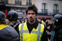 Griveaux : quel rôle Juan Branco a-t-il joué dans la fuite des vidéos ?