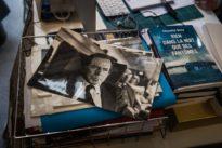 Mort de Jean Daniel : à «l'Obs», le souvenir d'un homme qui «ne s'est pas trompé»