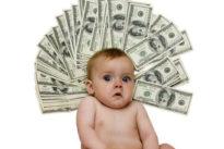 Allégement de la loi sur l'interdiction de maternité de substitution: le business sur les enfants et les femmes