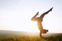 Confinement: mais quel yoga pratiquez-vous?