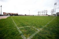 Coronavirus : les ultras «disent non à une reprise prématurée du football»
