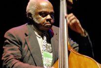 Le contrebassiste jazz Henry Grimes emporté par le Covid-19