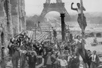 Xavier Vigna : «L'effacement de l'histoire ouvrière reproduit un mépris de classe»