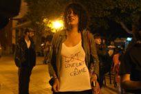 Maroc: les LGBT en proie à la vindicte d'une influenceuse trans