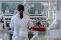 Les cliniques de PMA: sélection naturelle en cours
