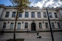 Etudes de santé: à Toulouse, pataquès sur la Paces