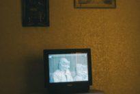 Russie: les médecins sont les plus mal masqués