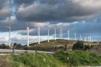 Les Grecs verts de rage après l'adoption d'une loi «environnementale»