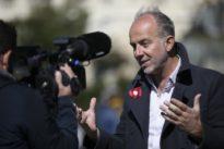 Municipales: le candidat écolo se désiste au profit du Printemps marseillais